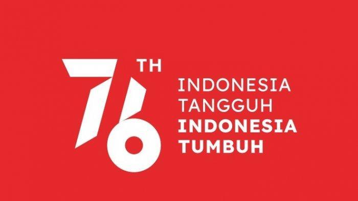 logo-hut-ri-76